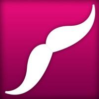 moustachette_lg_300by
