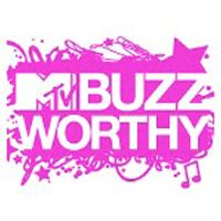 BuzzworthyLogo_200x200